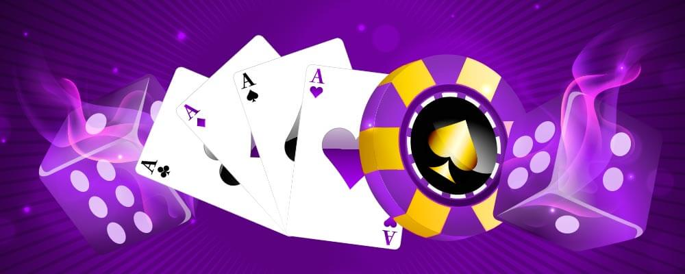 More than 900 different casino games to enjoy at JackpotCity Casino India