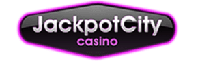 JackpotCity Casino Review