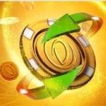 All new players receive a deposit match bonus at DafaBet Casino India!
