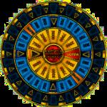 Play Mega Fortune Dreams jackpot at Betway Casino