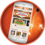 LeoVegas Casino - Best Indian Mobile Casino Site