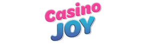 Casino Joy Casino Review
