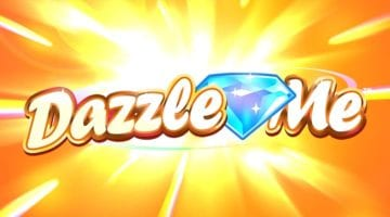 Dazzle Me Review