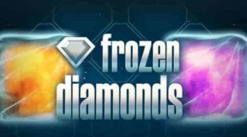 Frozen Diamonds Review