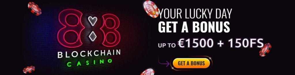 888Starz Bonus Sign-up